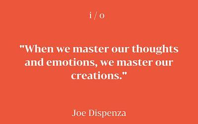 De formule om jouw verlangens te manifesteren
